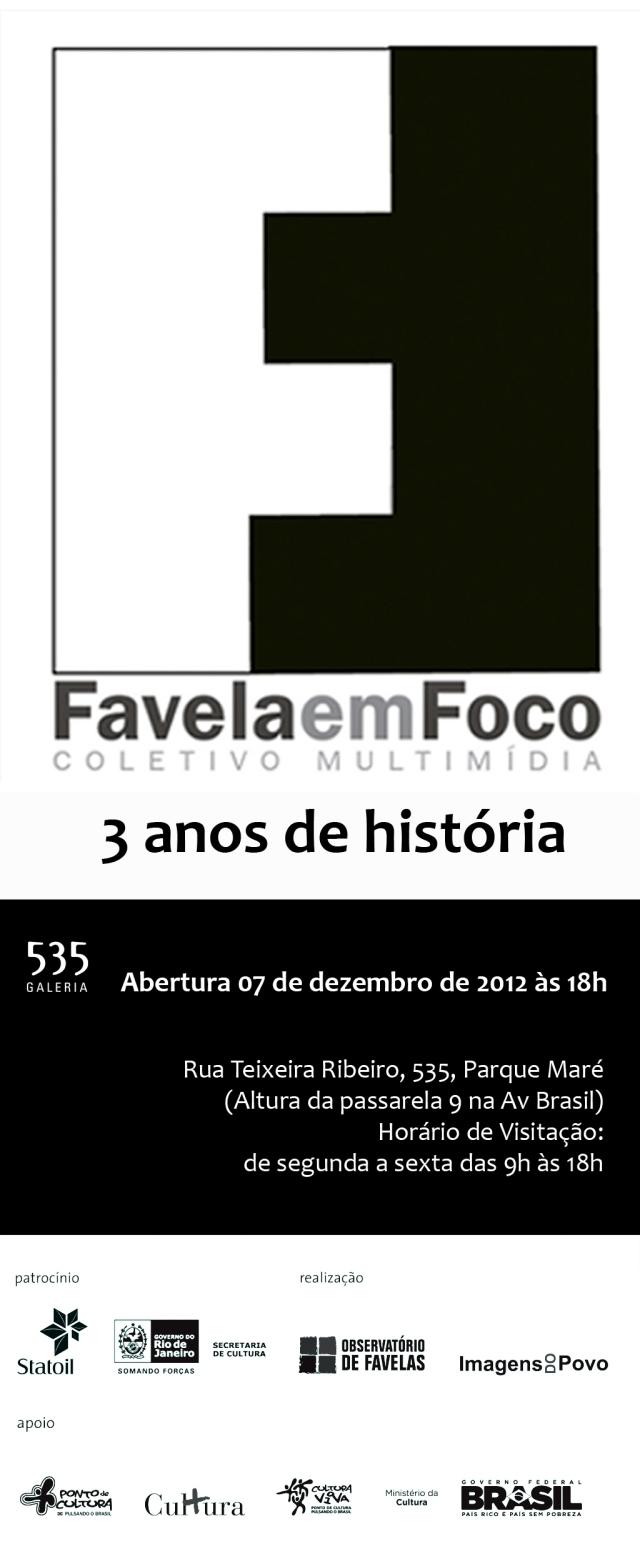 convite_favelaemfoco_535