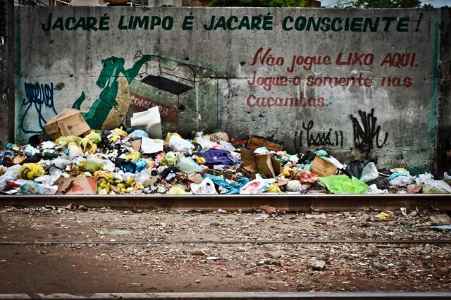 Foto: Léo Lima