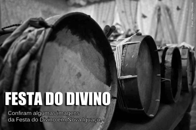 Foto: Aline Oliveira
