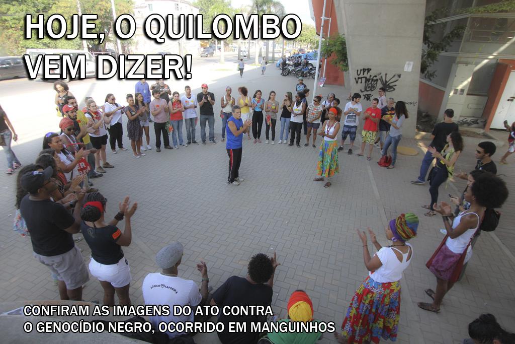foto: Kátia Carvalho